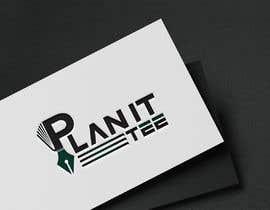 #262 untuk Business Logo oleh saniaut1994