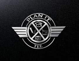 Nro 259 kilpailuun Business Logo käyttäjältä moniruzzamanbd87