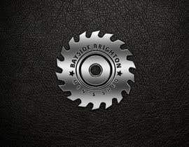 #119 pentru Create a logo de către Abid54321