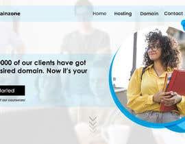 #15 for Web Design Ads for Facebook af DigiHermit