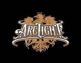 #1066 for Arclight Logo Design for Vinyl LP Record af xetus