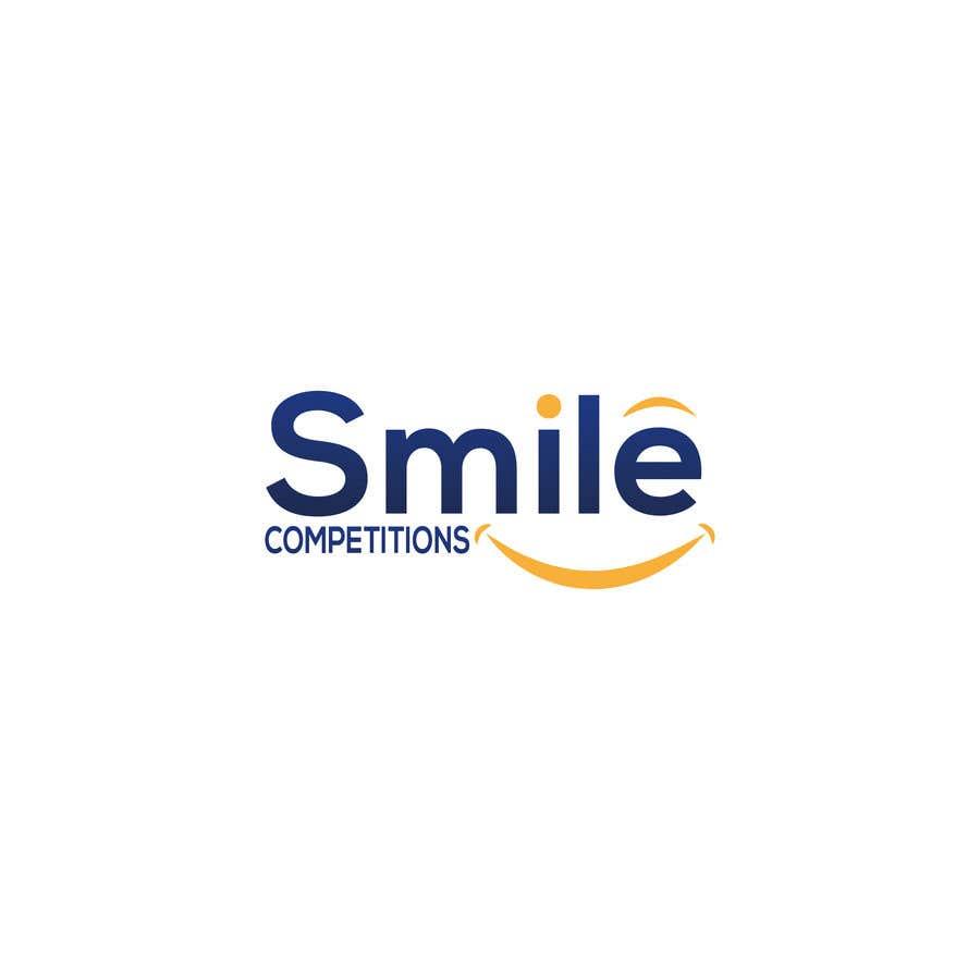 Penyertaan Peraduan #                                        84                                      untuk                                         logo design - 12/04/2021 07:17 EDT