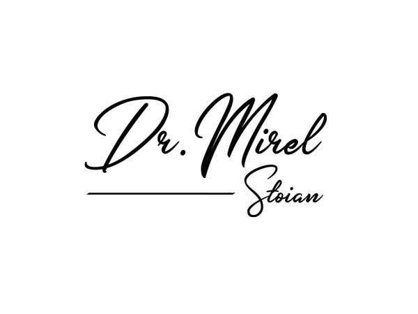 Kilpailutyö #                                        48                                      kilpailussa                                         Dr. Mirel Stoian signature