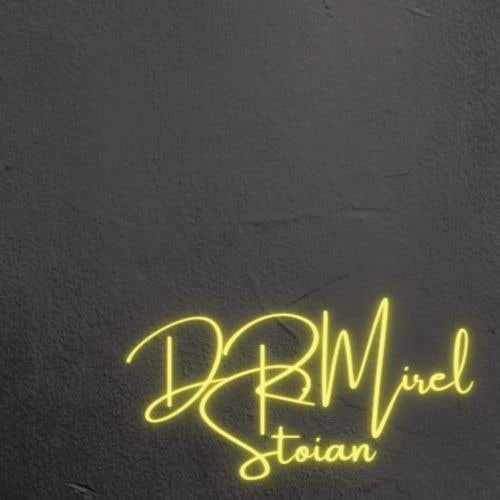 Kilpailutyö #                                        228                                      kilpailussa                                         Dr. Mirel Stoian signature