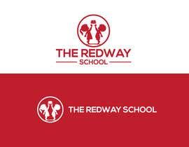 Nro 366 kilpailuun Logo design for a special needs school käyttäjältä solaymanali618