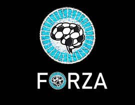 #142 for FORZA MENTAL by websitemanager