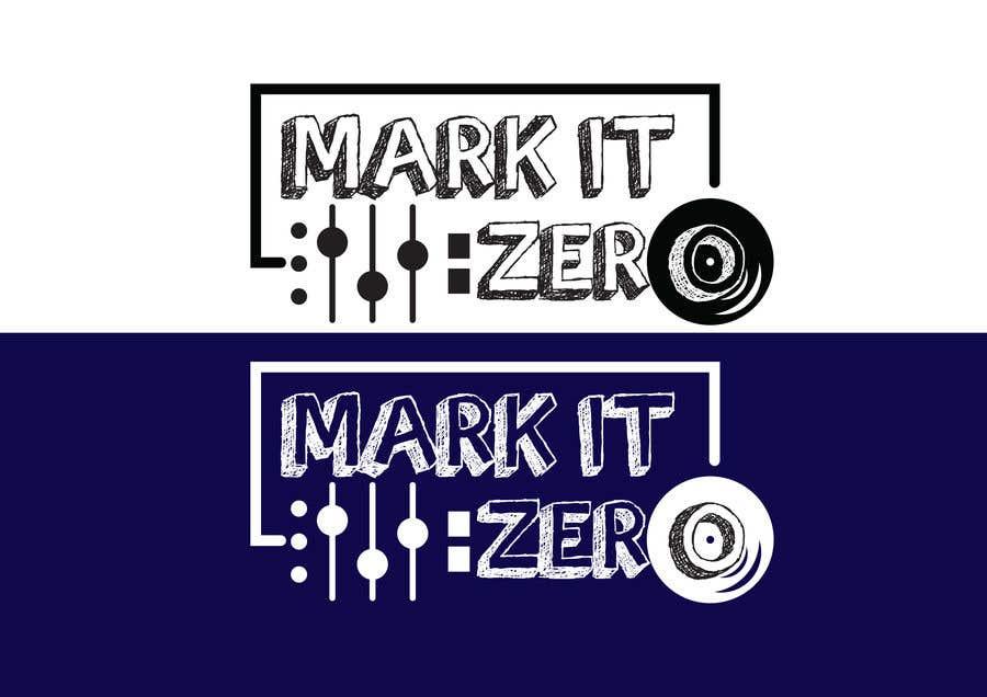 Penyertaan Peraduan #                                        162                                      untuk                                         Logo Design for Music Marketing Company