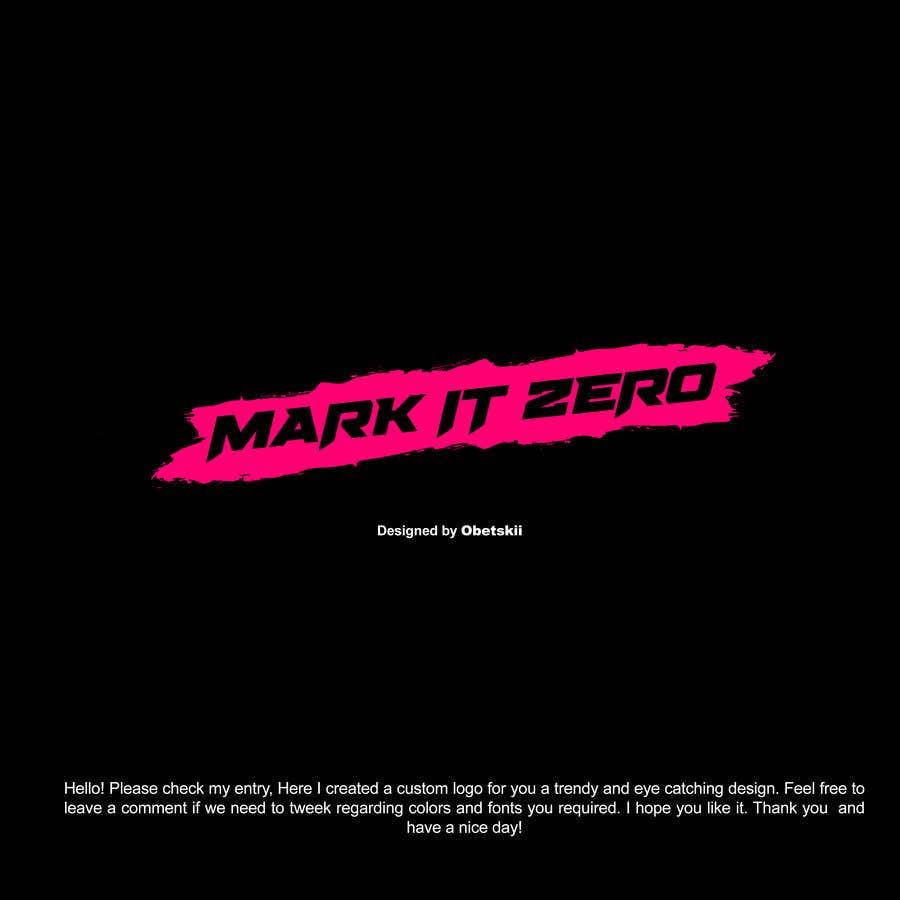 Penyertaan Peraduan #                                        170                                      untuk                                         Logo Design for Music Marketing Company