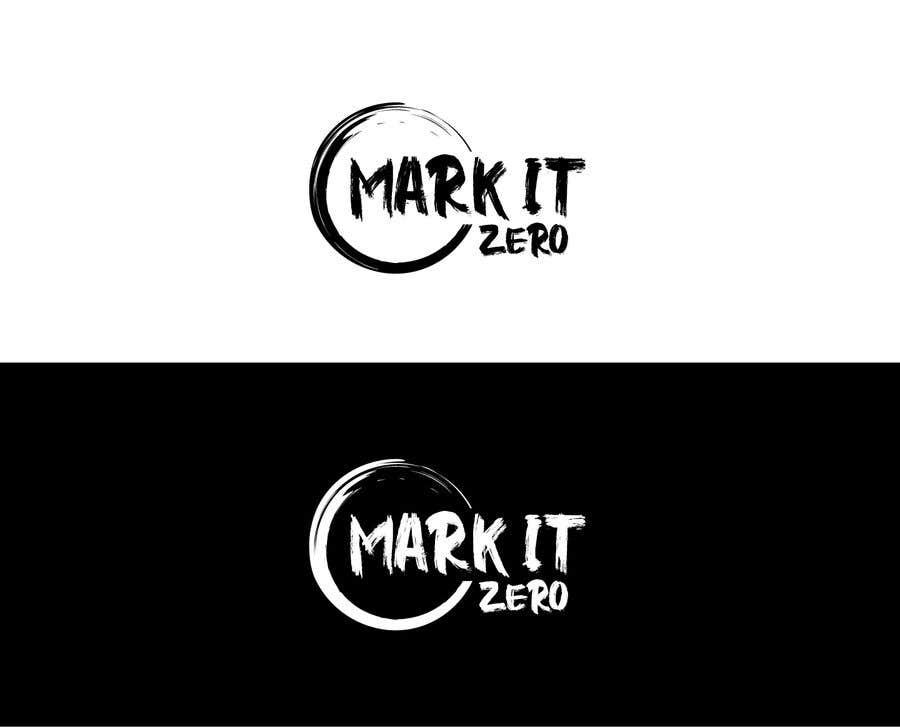 Penyertaan Peraduan #                                        126                                      untuk                                         Logo Design for Music Marketing Company