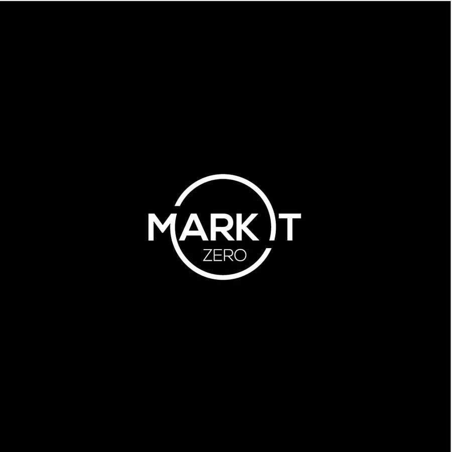 Penyertaan Peraduan #                                        175                                      untuk                                         Logo Design for Music Marketing Company