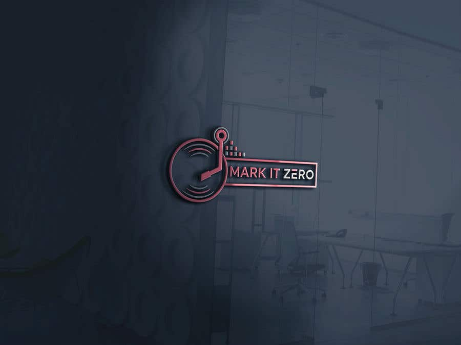 Penyertaan Peraduan #                                        10                                      untuk                                         Logo Design for Music Marketing Company