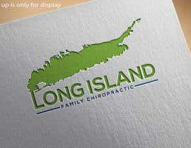 #144 для Logo needed to be created от hajerabegum774