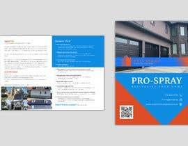 KrishnoH tarafından Brochure to give clients için no 29