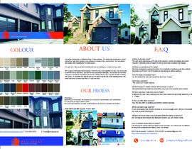 ajemur1144 tarafından Brochure to give clients için no 22