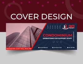 Nro 21 kilpailuun Need a cover page for on-line course  - 12/04/2021 13:37 EDT käyttäjältä ExpertDesignerr1