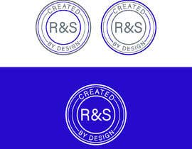 #232 for 29942/Logo Design af sumiaamrin