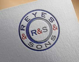#58 for 29942/Logo Design af polokgoswami5499
