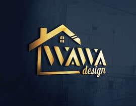 #262 untuk wawa design oleh bayzidsobuj