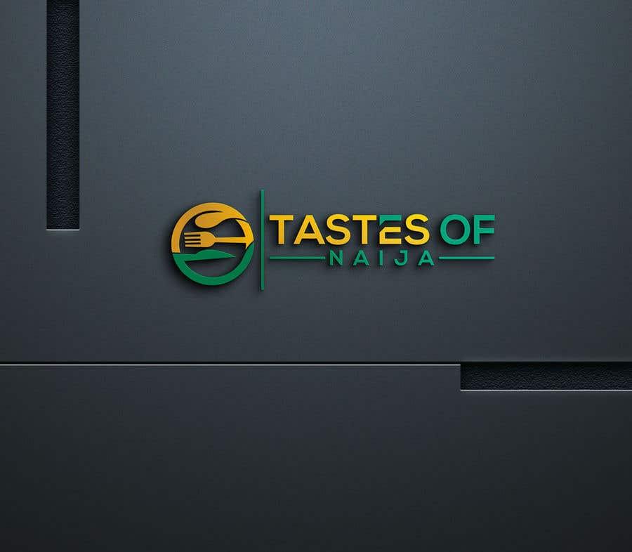 Kilpailutyö #                                        200                                      kilpailussa                                         Food Catering Company Logo