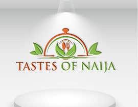 Nro 91 kilpailuun Food Catering Company Logo käyttäjältä aklimaakter01304