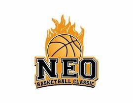 #74 cho NEO Basketball Classic bởi DefvyChristian