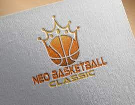 #920 cho NEO Basketball Classic bởi mdehsanelahi