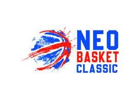 #404 cho NEO Basketball Classic bởi Muhammad42300