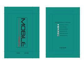 #24 для Packaging от uniquedesigner33