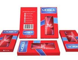 #48 для Packaging от shakilbrand