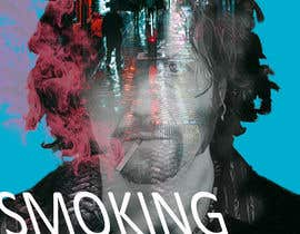 #127 pentru Smoking In the Rain  ~  Seeking Album Art to accompany the release of my original recording. de către alfredpaguio