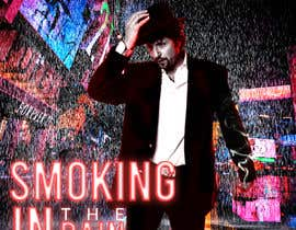 #132 pentru Smoking In the Rain  ~  Seeking Album Art to accompany the release of my original recording. de către najmur01918