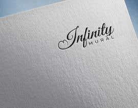 #489 pentru Design website/business Logo de către mcbrky