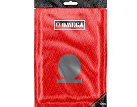 Nro 21 kilpailuun Redesign bags for welding products käyttäjältä TATHAE