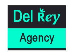 Bài tham dự cuộc thi #8 cho Design a logo for delreyagency.com