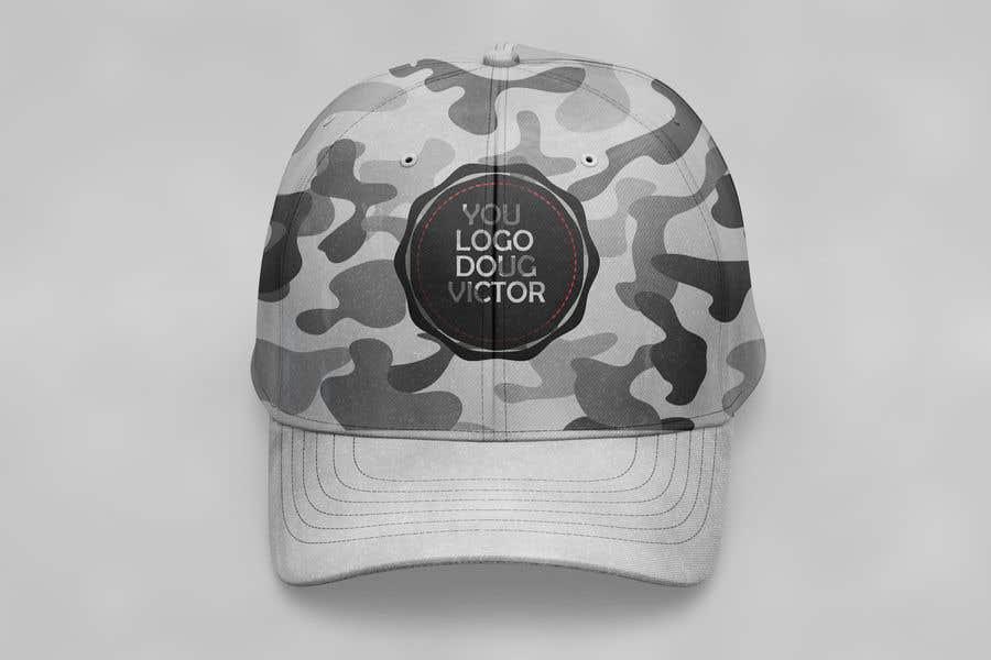 Bài tham dự cuộc thi #                                        1                                      cho                                         Hat Virtual Mock ups