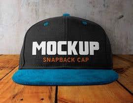 #8 for Hat Virtual Mock ups by jamshedurrahman