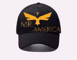 #15 for Hat Virtual Mock ups by vivekdagar9991