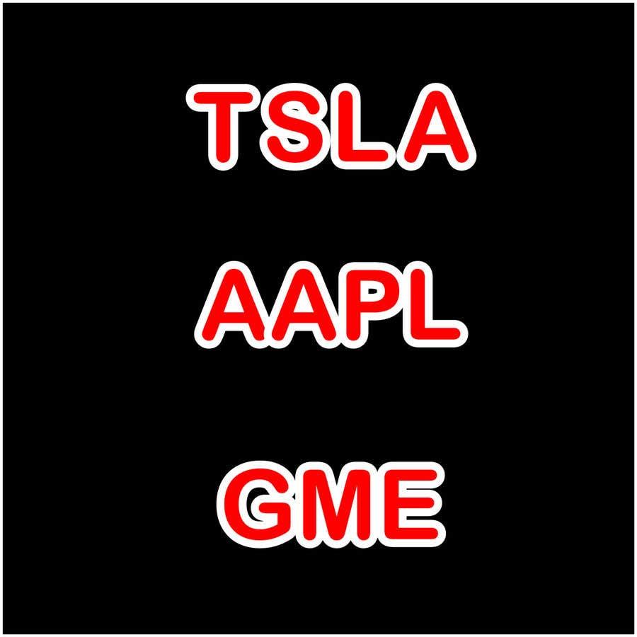 Contest Entry #                                        52                                      for                                         Stock Ticker Symbol Logos