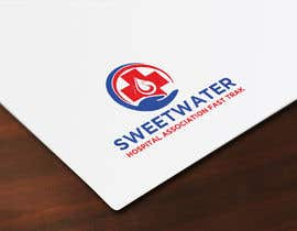 "#177 для Logo for ""Sweetwater Hospital Association Fast Trak"" от Futurewrd"