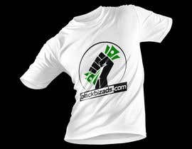 #163 for Design a T-Shirt by afsar474