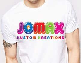 #109 untuk Logo Design oleh Jony0172912