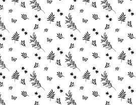 #15 for textile graphic design af Shuven30