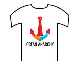 #13 untuk Design a T-Shirt for a Spear fishing Brand. oleh euwyng