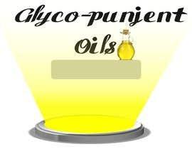 Nro 28 kilpailuun I need a brand name for Soybean refined oil like Fortune/Safola - 14/04/2021 07:29 EDT käyttäjältä jetjean19