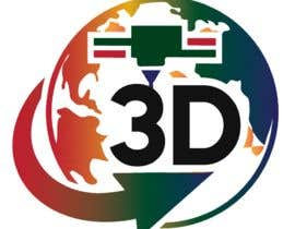 #43 pentru Animate My Logo de către navidzaman001