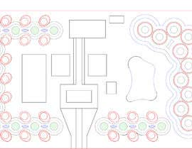 #12 pentru Glamping Resort Concept Design de către mohamedchater127