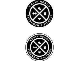 Nro 10 kilpailuun Logo Design käyttäjältä mdbozlurrashid24