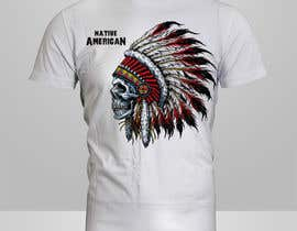 #31 for Native Americans by joosuedi