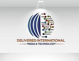 Nro 963 kilpailuun Company Logo käyttäjältä tonu2589