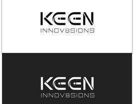 #972 for Logo Needed - keeninnov8sions af carlosgirano